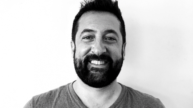 Gabriel Portnof joins Framestore NY as CG Supervisor