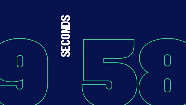 Eurosport Olympics branding | STASH MAGAZINE