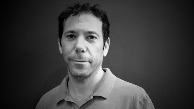 Josh King appointed Senior VFX Producer at Framestore