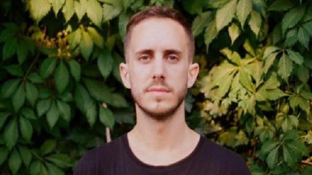 Director Sebastian Baptista | STASH MAGAZINE