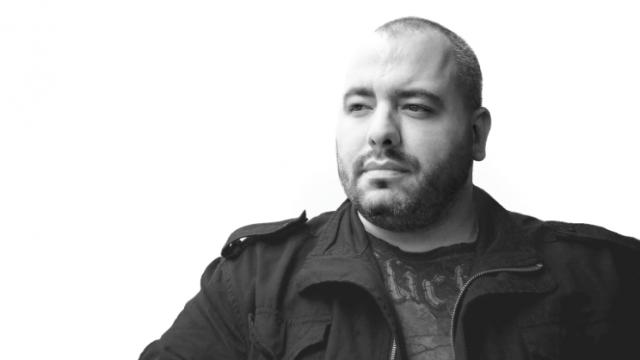 Sylvain Lebeau Joins the Folks VFX Team as Head of CG
