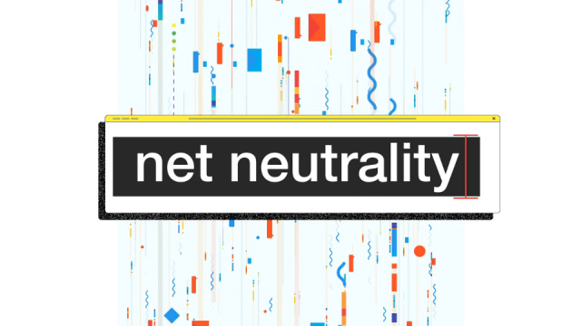 This is the Battle for the Net