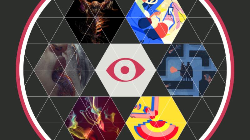 See No Evil FutureDeluxe | STASH MAGAZINE