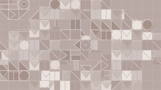 The Motion Awards by Motionographer