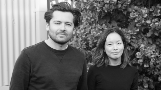 Mill+ Los Angeles Adds Creative Directors Ilya Abulkhanov and Lisha Tan