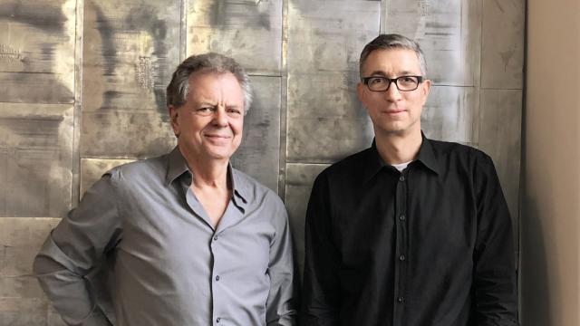 Industrial Color Studios Acquires Click3X