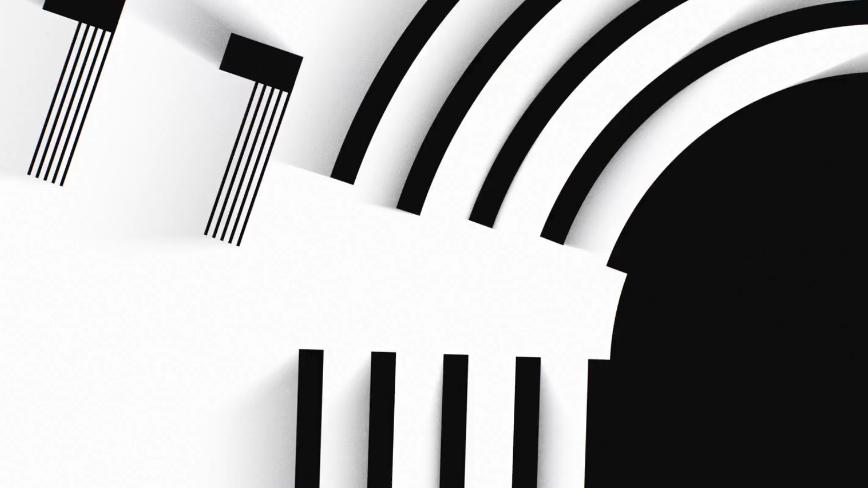 OSLO TYPEFACE | STASH MAGAZINE