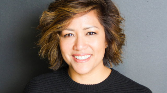 Electric Theatre Collective Gains Tiffani Manabat as Managing Director