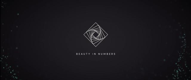 "Rebecka Taule ""Beauty in Numbers"" | STASH MAGAZINE"