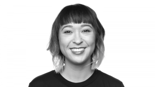 Ntropic Brightens New York Office with the Hiring of Colorist Ayumi Ashley