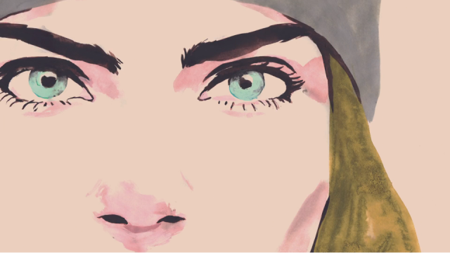 Cara Delevingne Chanel Gabrielle | STASH MAGAZine