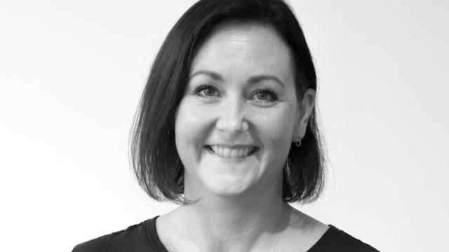 Fiona Chilton Method Studios as Head of Production, Sydney   STASH MAGAZINE