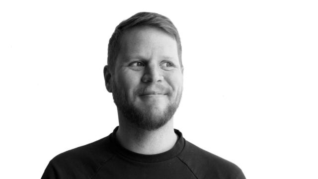 Drew Weigel Tactic San Francisco | STASH MAGAZINE
