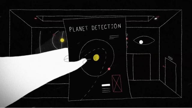 Newgold Amnesty INternational Planet J | STASH MAGAZINE