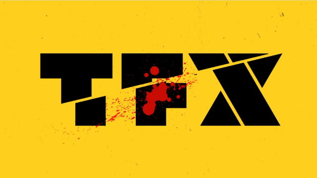 Superestudio rebrands tfx stash magazine for Super estudio