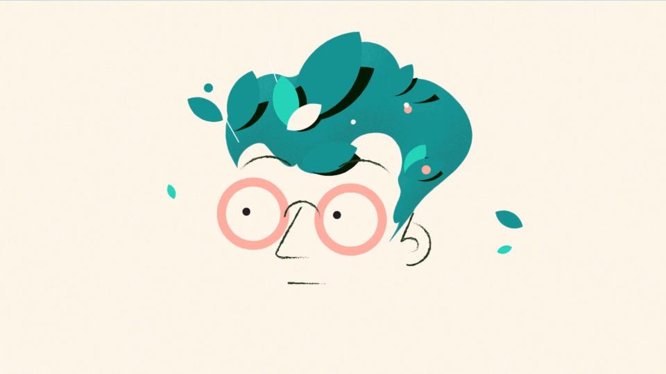 Hello Savants Eatruscan Explainer video | STASH MAGAZINE