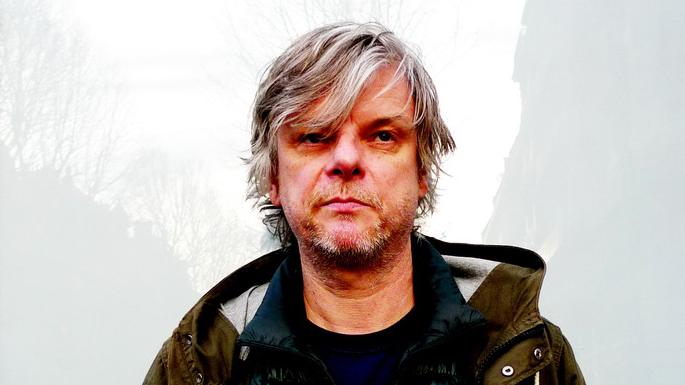 Partizan Olivier Gondry director | STASH MAGAZINE