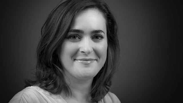 Framestore Welcomes Chloë Grysole as Managing Director in Montréal