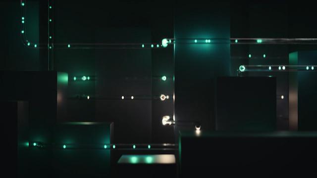 Gen Design Studio Crediflux Take back control | STASH MAGAZINE