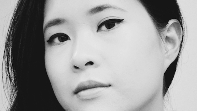 Jogger Welcomes Diana Cheng as Head of Production for Western US Offices