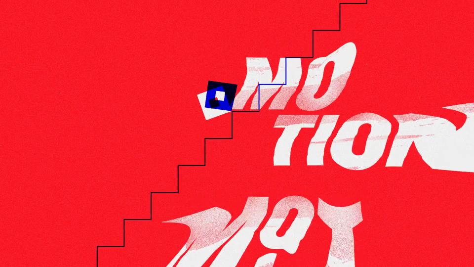 Motion-Motion festival titles nobl | STASH MAGAZINE