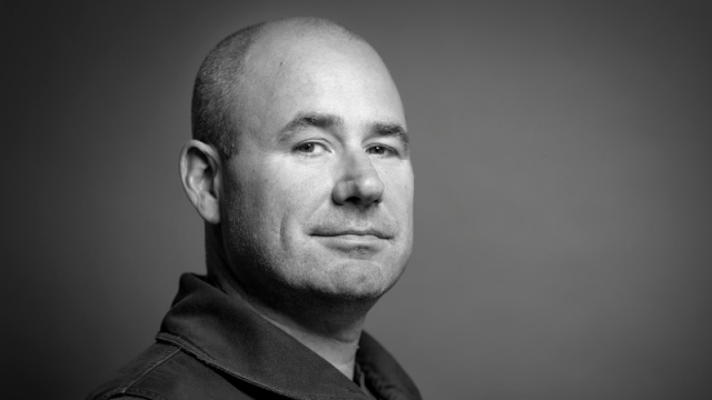 Framestore Names James Razzall President, North America Advertising