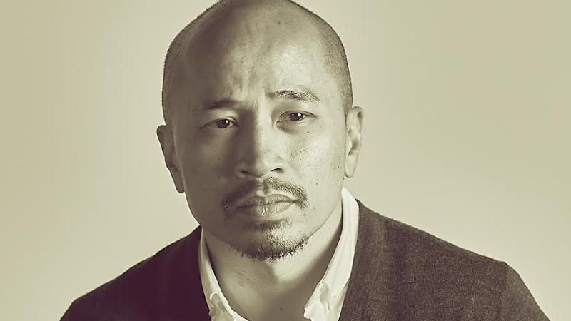 Big Block Brings Robin Resella Creative Director | STASH MAGAZINE