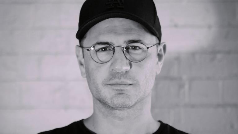 Alex Weight director Sixty40 | STASH MAGAZINE