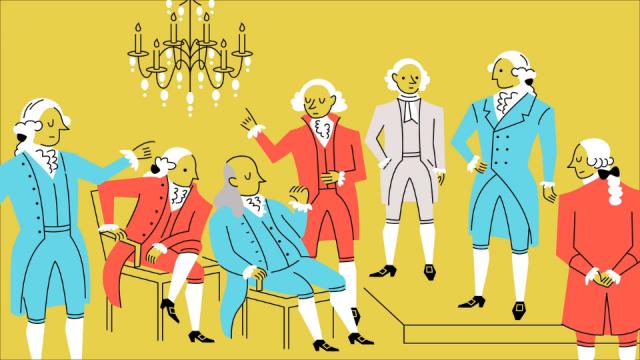 The Atlantic The New American Aristocracy   STASH MAGAZINE