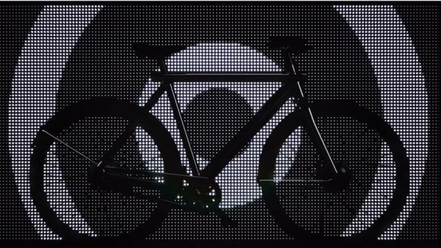 VanMoof | Ride the Future Ambassadors brand film | STASH MAGAZINE
