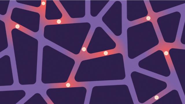 How Do We Study Living Brains? (TED-Ed Cut Joash Berkeley explainer | STASH MAGAZINE
