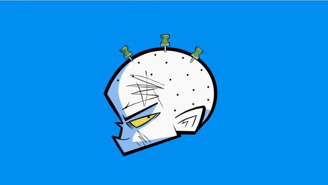 Vetor Zero Annecy 100 years in 100 seconds animation | STASH MAGAZINE