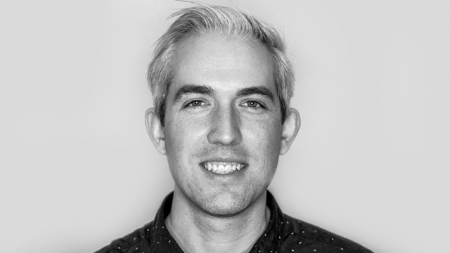 Chris Beers Joins Framestore as Compositing Lead in Chicago