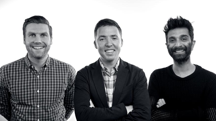 The Mill Chicago New creative Leadship | STASH MAGAZINE