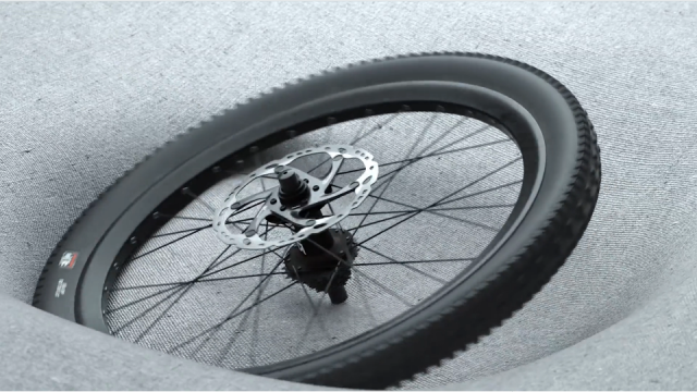 FAZUA E-bike brand film Vincent Schwenk | STASH MAGAZINE