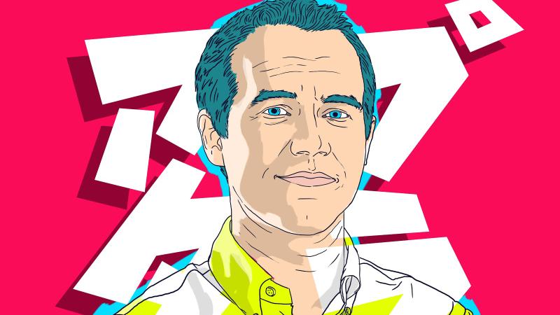 ATK PLN Jeff Masters | STASH MAGAZINE