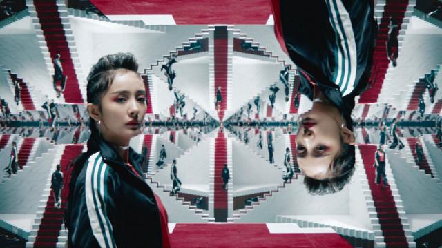 adidas Originals | Original is never finished | FW18 video | STASH MAGAZINE