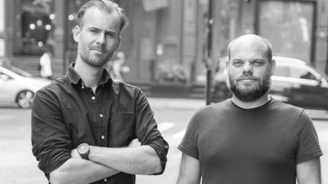 MPC Advertising Boosts Senior Creative Team in New York