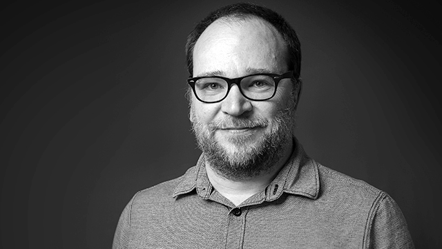 Framestore Pictures Signs Director Laurent Ledru | STASH MAGAZINE