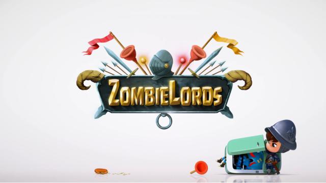 "Zombie Lords ""The Flower"" Barth Maunoury Supamonks   STASH MAGAZINE"