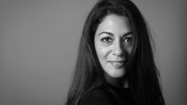 Framestore London Welcomes Suzanne Jandu as Head of 2D