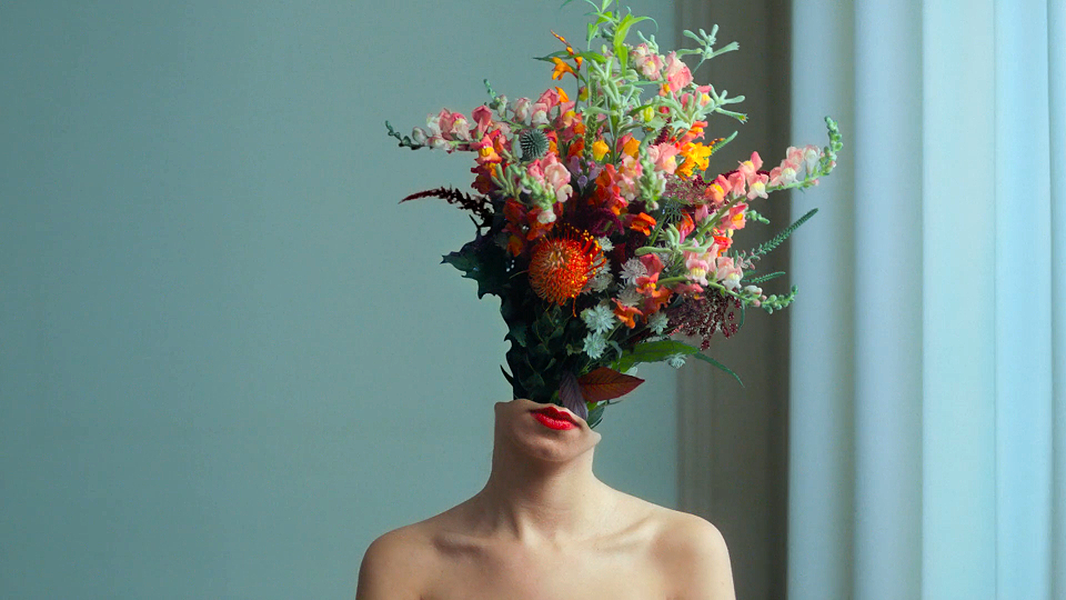 Bloemenbureau - We Need More Flowers Since 88 | STASH MAGAZINE