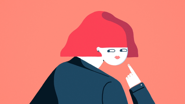 WEIRD animated short film by Fausto Montanari and Lobster | STASH MAGAZINE