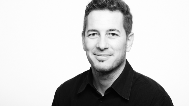 Folks Appoints Veteran VFX Supervisor Laurent Spillemaecker Head of 2D