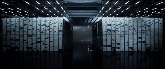 Tendril Autostore brand film 2018 | STASH MAGAZINE