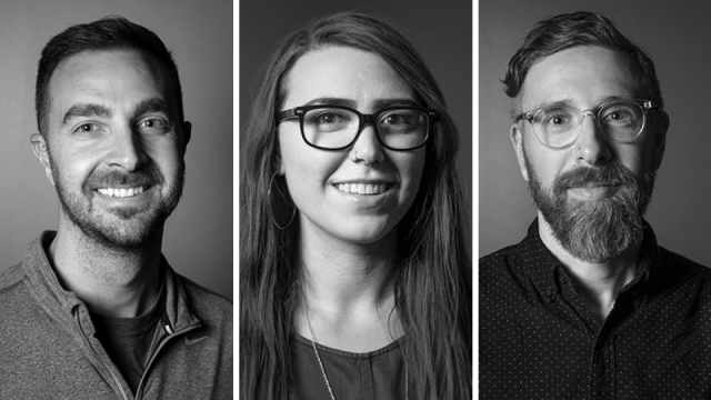 Framestore Chicago Creative Hires | STASH MAGAZINE