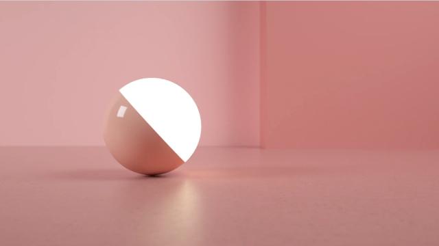 Vitra / Visplay QUBO brand film by Santi Zoraidez | STASH MAGAZINE