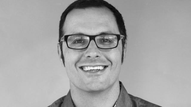 VFX Supervisor João Sita joins Framestore Montreal