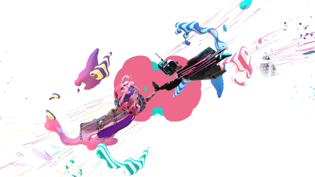 Pause Fest 2019 Hanabi by Acid House | STASH MAGAZINE