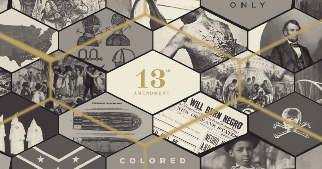 Segregated By Design documentary by Mark Lopez | STASH MAGAZINE